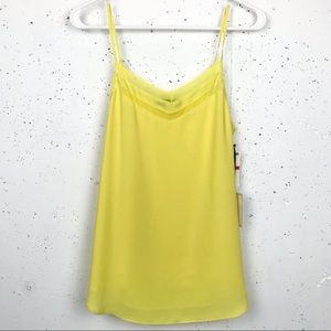 1.State Adjustable Lined Illusion Panel Tank XS